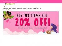 geekyget.com