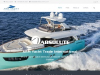 Absolute-yachts.com