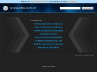 Fundeducationnowfl.net