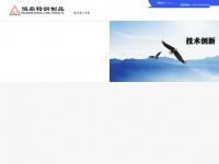 patrushevo.com