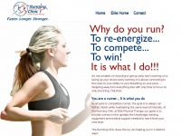 Therunningclinic.net