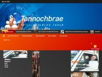 tannochbrae.org Thumbnail