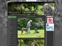 breesfaltdeerhounds.co.uk