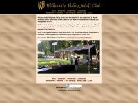 willamettesaluki.com