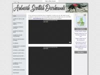 ardneish-deerhounds.com