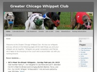 Chicagowhippet.org