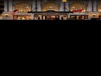 thehermitagehotel.com