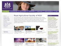 rasnsw.com.au
