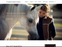 arabianhorseworld.com