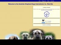 anatoliandog.org