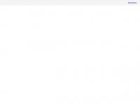hallplaceveterinarycentre.co.uk Thumbnail