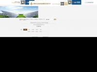 bulldogsofnj.com