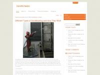 korvetteboxers.com