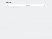 Brfk.org