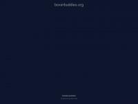 boxerbuddies.org