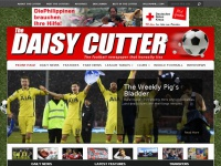 Thedaisycutter.co.uk