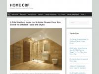 cbf-fund.org