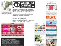 webdesigndenhaag.net