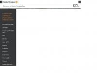 hunterdouglas.asia