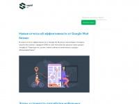 sapid.info