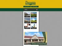 premiercommercialrealty.com