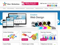 Star-websites.co.uk