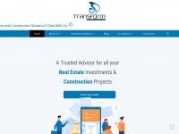 Transformproperty.co.in