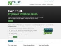 Trust-verified.org