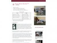 bowwowbunks.com