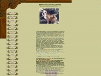 bearvalleybulldogs.com