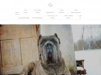 Canecorso.org