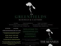 greenfieldskennels.co.uk