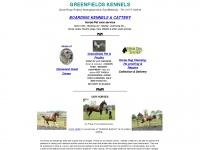 greenfields-stud.co.uk