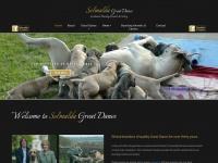 selmalda.com