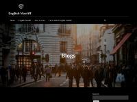 englishmastiff2.com