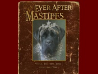 everaftermastiffs.com
