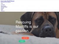glmr.org