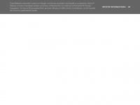 Myrotties.blogspot.com
