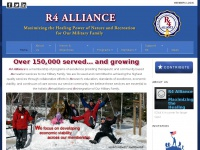 R4alliance.org
