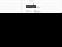 vitamineusa.com