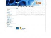 See-ifa.eu