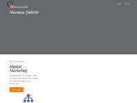 marianajuliette.com
