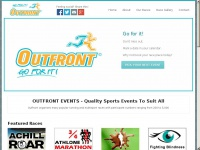 Outfront.ie