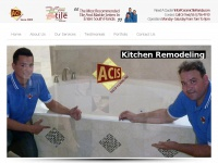 tile-bathroom.com