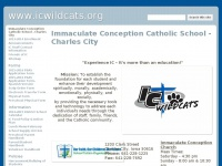 Icwildcats.org