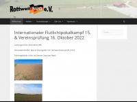 rottweil-sued.de