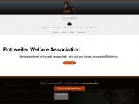 rottweilerwelfare.co.uk