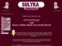 sulykabichons.co.uk
