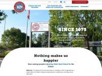 nk9.com