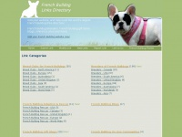 frenchbulldoglinks.com